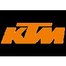 Carros KTM